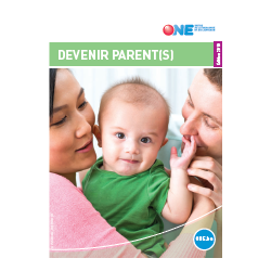 Devenir parent(s)