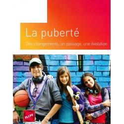 La puberté : des...