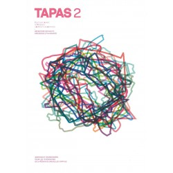 copy of Tapas 2 Jeunes