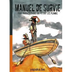 Manuel de survie pour...