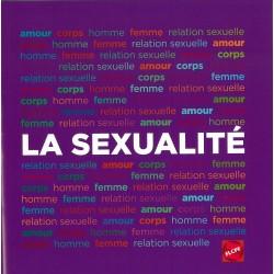 La sexualité - facile à lire