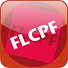 CEDIF - Centre de documentation de la FLCPF