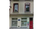 CEDIF - Centre de documentation et d'information de la FLCPF